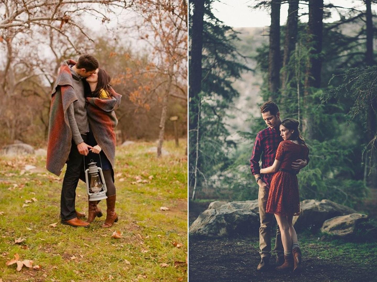 Foto reprodução: Pinterest / thesoutherncaliforniabride.com
