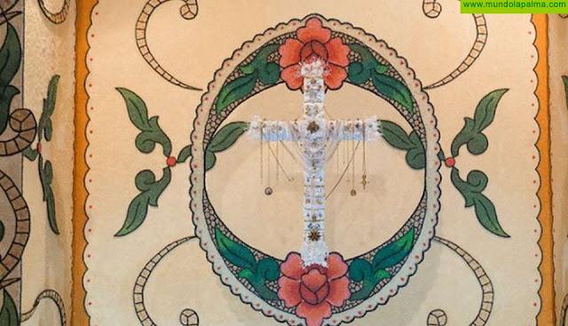 Ayuntamiento de Breña Baja y Amigos Pintores de las Breñas convocan un concurso de pintura para celebrar las Cruces