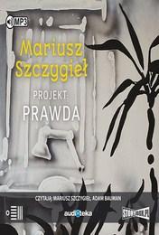 http://lubimyczytac.pl/ksiazka/298073/projekt-prawda