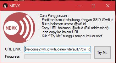 Aplikasi wifi.id agustus 2016