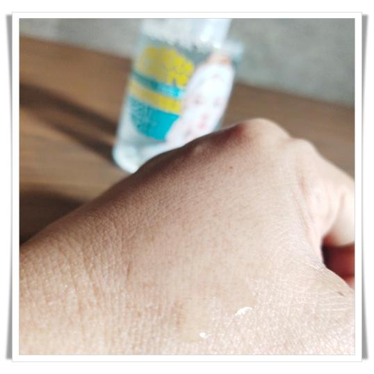Ariul Micellar Water