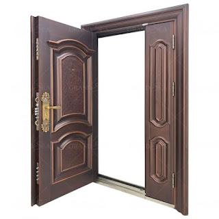 تفسير سماع جرس الباب في الحلم