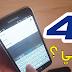 كيف اتصل مجانا بأنترنت الجيل الرابع 4G من هواتف الأندرويد - إتصالات الجزائر