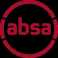 Vaga para Collections Customer Experience Officer-Banco Absa