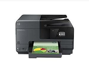 hp-officejet-pro-8616-printer-driver