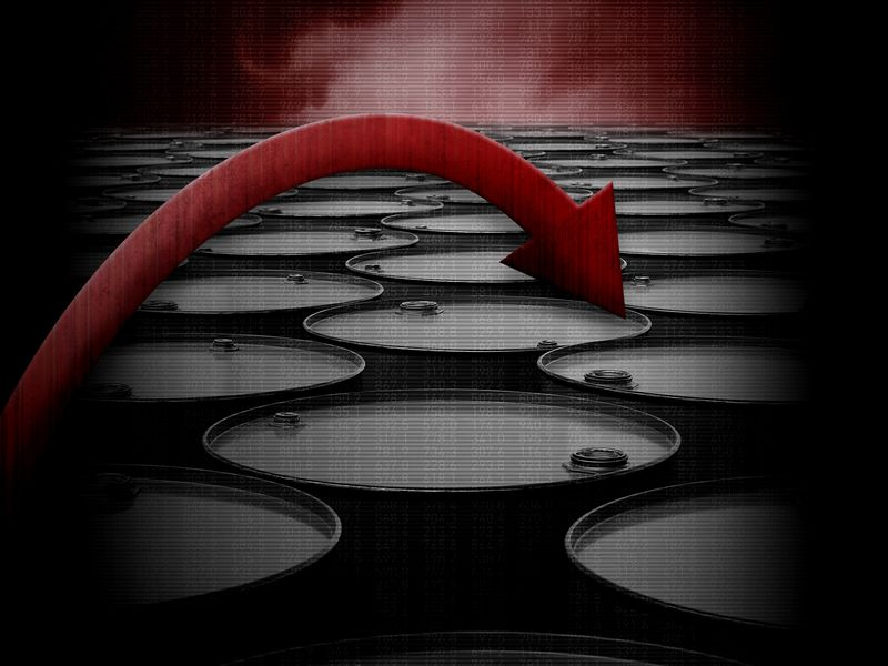 OPEC Production Falls in June as Cartel Moves to Prolong Cuts.