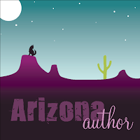 http://www.blogginboutbooks.com/p/arizona-authors.html