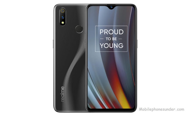 Realme 3 Pro || 128GB || 25mp || price in india || feature