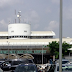 Federal Government Approves Arms For Airport Security Officers