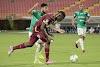 Dimayor se pronunció: Partido entre DEPORTES TOLIMA y Deportivo Cali, por los 'cuartos' de la Liga, ya tiene nueva fecha