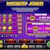 Làm giàu từ Slot Game - Hướng dẫn cách chơi Slot Game nhà cái K13
