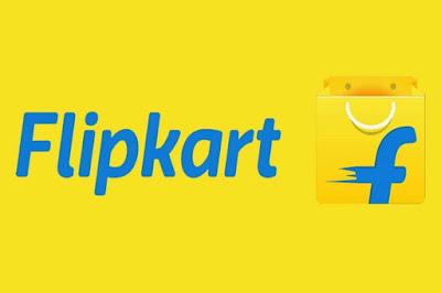 flipkart-moblie-bonanza-sale-best-deals-on-mobile-phones