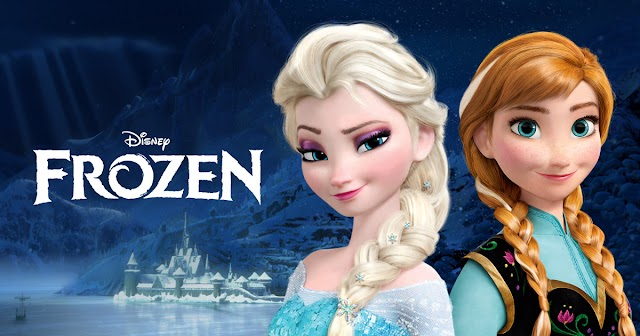 แปลเพลง First Time in Forever – Kristen Bell, Idina Menzel (OST. FROZEN 1)