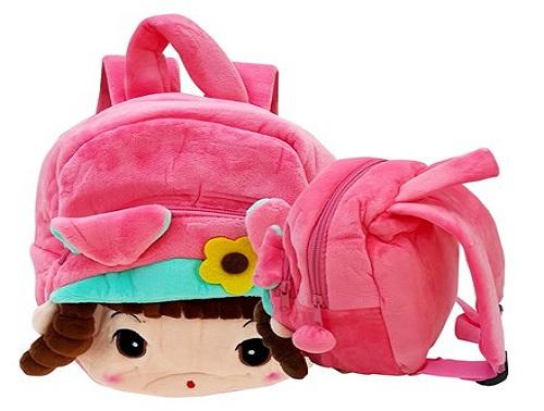 gambar tas anak perempuan