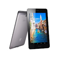 Flashing Asus Fonepad K004 ME371MG