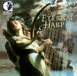 VA2B 2BThe2BEternal2BHarp - VA.-Musica instrumental de Arpa (6 Cds)