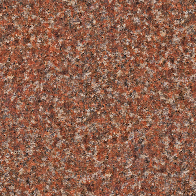 Red Marble Texture Seamless