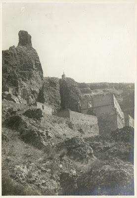 Convento-Hoz