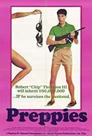 Preppies 1984 Watch Online
