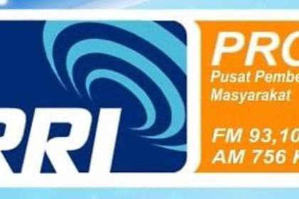 RRI Pro 1 Purwokerto