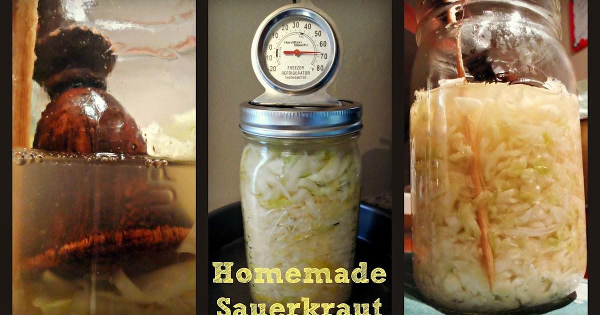 Redmond Real Salt Whole Foods