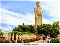 Teori Masuknya Agama Hindu-Buddha