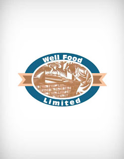 well food limited vector logo, well food limited logo vector, well food limited logo, well food limited, food vector, well food limited, well food limited logo ai, well food limited logo eps, well food limited logo png, well food limited logo svg
