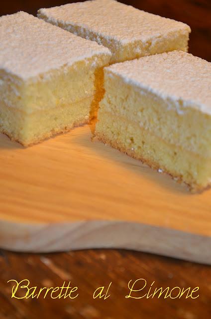 Cucina: Stoviglie E Accessori Teglie E Pirofile Da Forno Dashing Teglia Stampo Per Cassata Siciliana Da 3 Kg