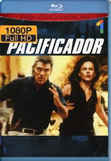 El pacificador (1997) [1080p BRrip] [Latino-Inglés] [LaPipiotaHD]