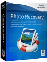 download wondershare photo recovery full key