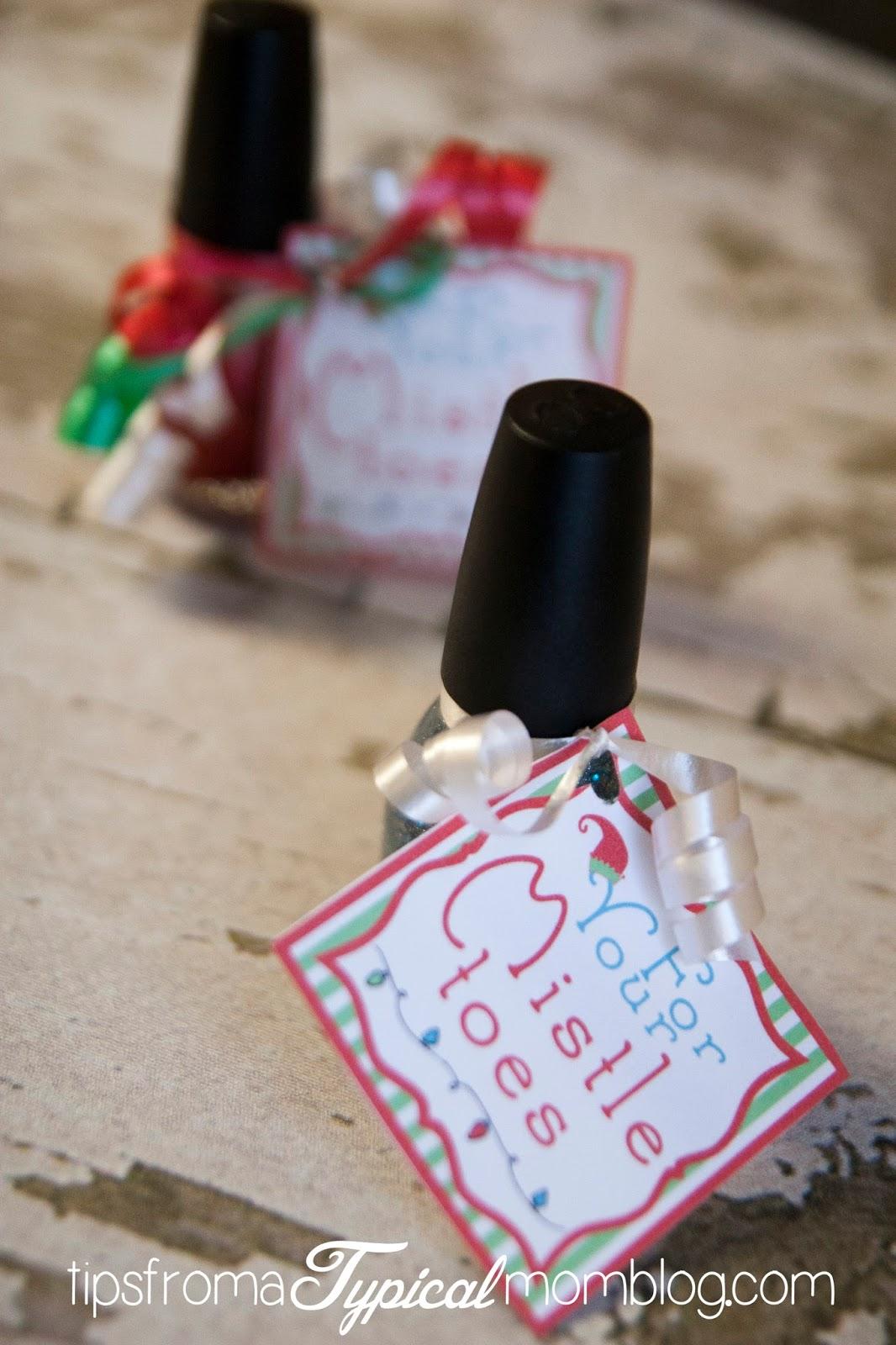 Last Minute Christmas Ts For Secret Santa For Your