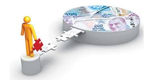 Uluslararası Finans ve Bankacılık nedir