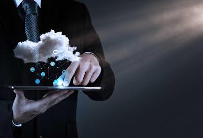 Tigo Business ofrecerá servicios de nube