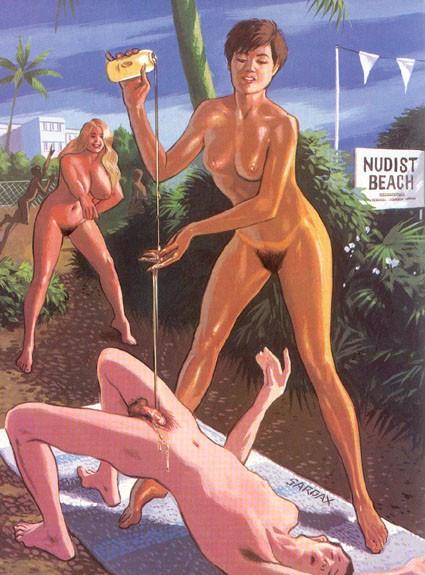 Escort växjö massage stockholm thai - sex -tjejer erotisk Porr.