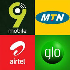 How To Check Your Data Balance For MTN, Glo, 9Mobile, Airtel