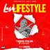 [Music] Theeno Taylor Ft Lasu boys - Lasu Lyfstyle
