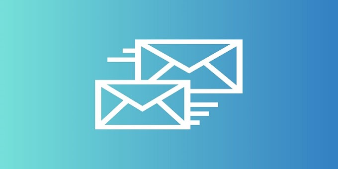 7 Ways to Grow Email List Subscribers For Free