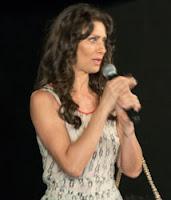 Maria Fernanda Cândido - Meu Amigo Hindu
