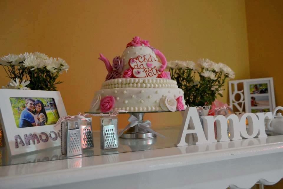 cha-panelas-decoracao-mesa-bolo