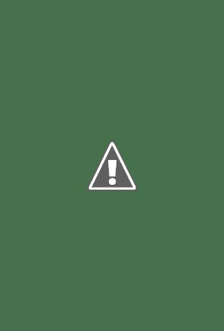 Best LG side by side double door reversible refrigerator