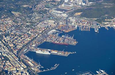 La Spezia Container Terminal conferma la solidità dei rapporti societari