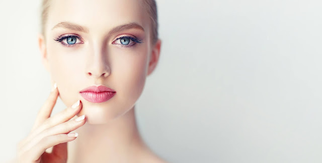 10 Amazing Skin Care Routine to have healthy Skin at all ages