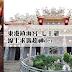 【屏東】線上求籤超神的 東港鎮海宮七王爺
