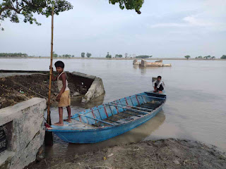 flood-life