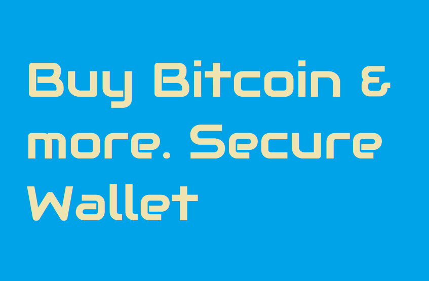 Coinbase 5.1.0 Buy Bitcoin & more Secure Wallet Descargar APK Gratis