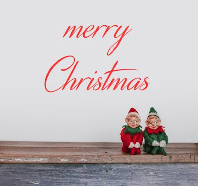 images of merry christmas quotes download