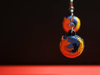 Mozilla Firefox Normal Resolution HD Wallpaper 4