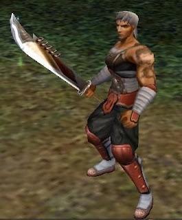 metin2 dolunay kılıcı
