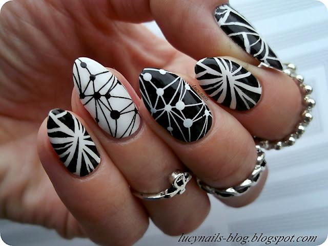 geometryczne-wzory-na-paznokciach