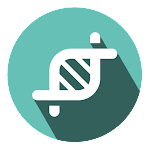 App Cloner v1.5.29 Premium (Full Unlocked) Apk + Mod